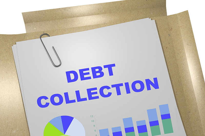 Corporate Debt Collect Services in Crewe Cheshire